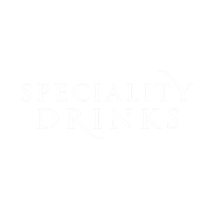 specialitydrinks-logo-white-circle
